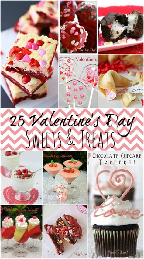 valentines day dessert ideas valentine s day treats it all started with paint
