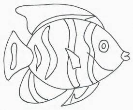 fische 39 malvorlagen