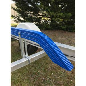 how to install carpet on boat trailer bunks buy boat trailer bunks plastic plastic trailer bunks usa