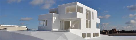 design agentur berlin dimensionalley 3d design agency berlin 3d design