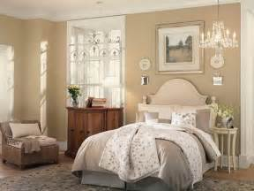 bedroom paint color ideas ideas best neutral paint colors with bedroom best