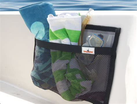boat organization storage for your boat boat organizer help keep your boat clean