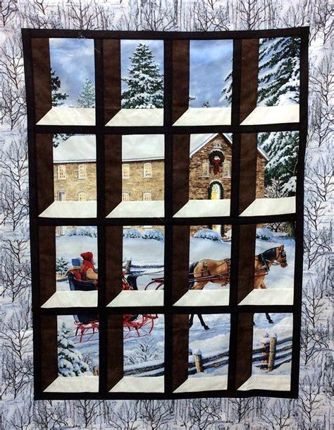 quilt pattern attic window attic window quilt jpg quilt christmas pinterest