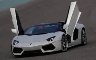2013 lamborghini aventador roadster door photo 10
