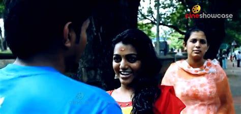 malayalam short film one day shaeey malayalam comedy shortfilm