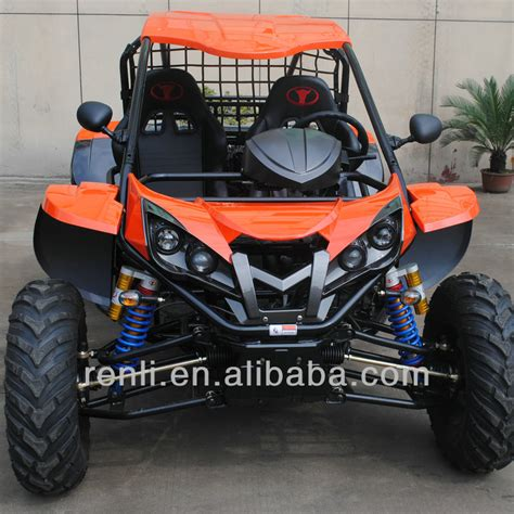 List Manufacturers Of Road Go Karts Sale Buy Road