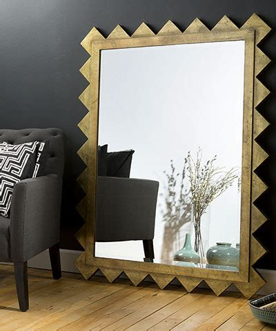 Bliss Home Decor by Bliss Home And Design Surya