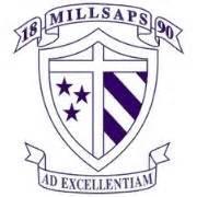 Millsap College Mba Career Services millsaps college glassdoor co uk
