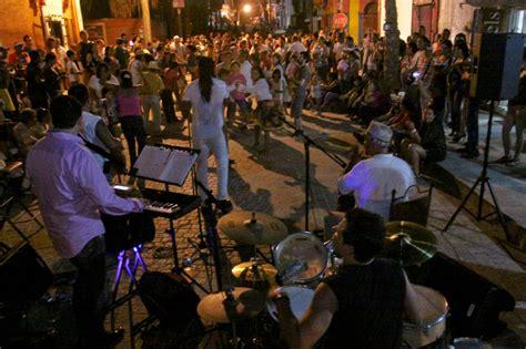 music and festivals of cabo los cabos music festival fiesta de la m 250 sica 2013