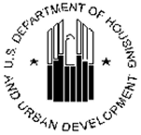 what is the department of housing and urban development department of housing and urban development hud thebody com