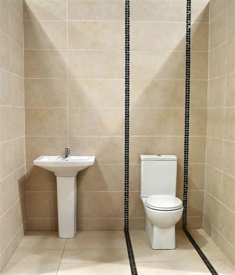 cream tiled bathroom ideas tiles tile trim tools sundries underfloor heating wet room products cream bathroom