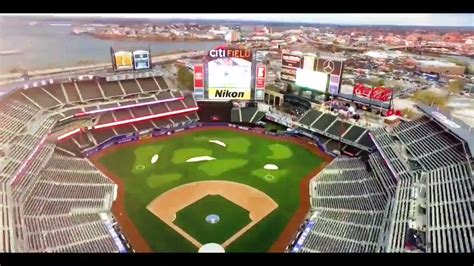 stadiumlinks at marlins park the andy slater on quot marlins park turning into a golf