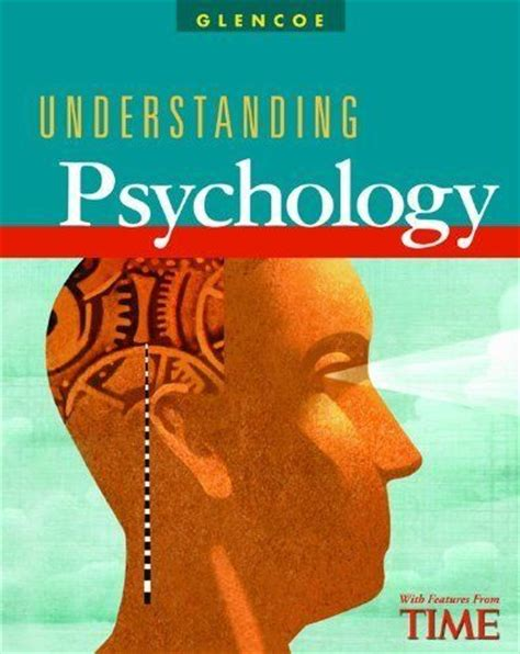 textbook of clinical neuropsychology books understanding psychology by glencoe mcgraw hill kasschau