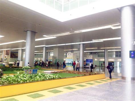 chandigarh airport flight schedules quick guide namaskar