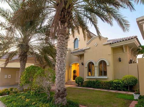 grand foyer grand foyer garden home on the dubai palm island