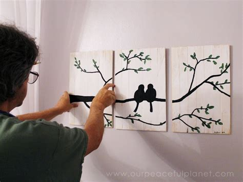 diy bedroom painting ideas diy bedroom ideas wall pilotproject org