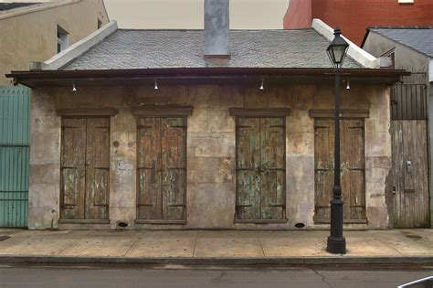 creole cottage new orleans quarter creole cottage search in pictures