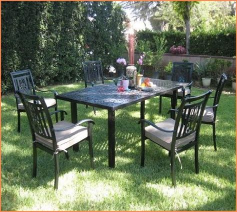 aluminum patio furniture clearance home design ideas
