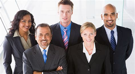 Search By Employer Our Atlanta Staffing Agencies Cover Administrative Finance Professional Customer