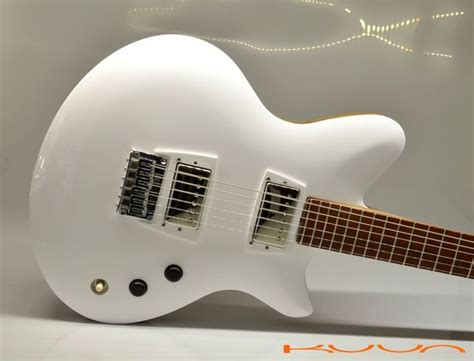 Banjo By Muray Shop 2456 best bils guitars collection images on