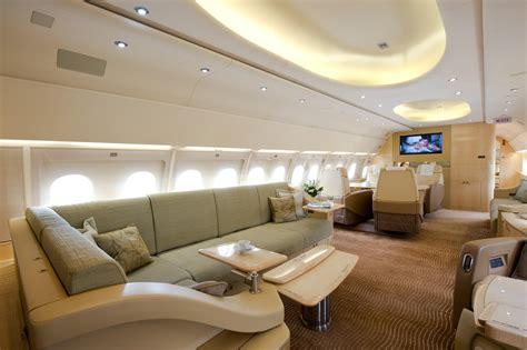 First Class Bedrooms Airbus Acj Jetaviation Com
