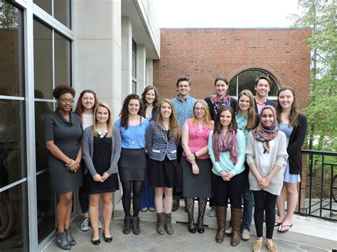 intern students illinois wesleyan students to intern in asia in record