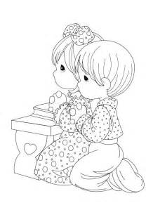 precious moments coloring books 858 best coloring pages precious moments images on