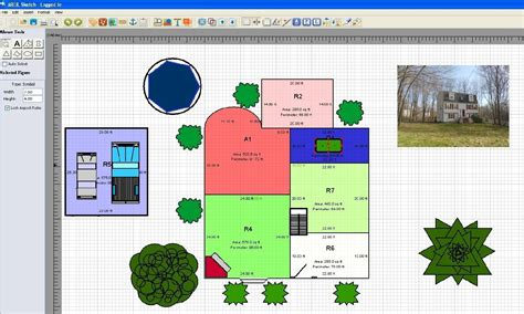 best home design app for mac best home design app mac 100 best home design app for mac