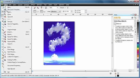 pdf to coreldraw converter online cdr to pdf converter full version