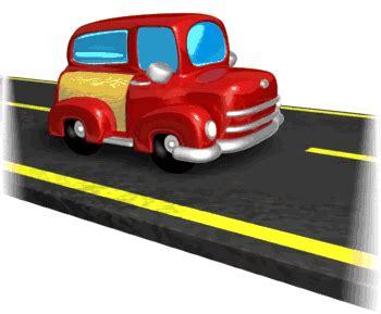 wallpaper animasi mobil bergerak d p f perawatan pada mobil