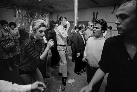 factory andy warhol 0714872741 17 best images about andy warhol s factory 1962 1968 edie sedgwick on warhol andy