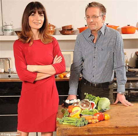 by the fast diet michael mosley fasting diets dismissed as a fad by nutrition experts who
