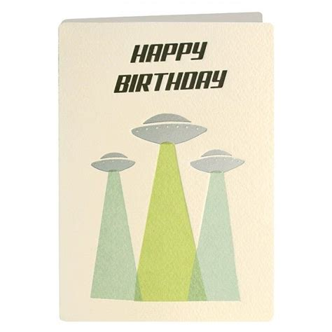 Retro Birthday Cards Uk