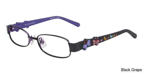 buy disney princess jubilee frame prescription eyeglasses