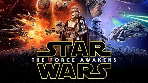 star wars 7 elsa a succomb la force de ses pouvoirs soundtrack star wars 7 the force awakens musique star