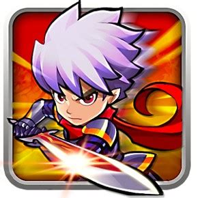 download game brave fighter mod unlimited gems brave fighter hack android ios cheat engine for adding