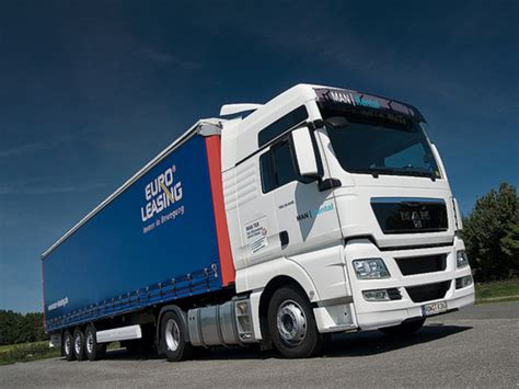 euro leasing ets 2 euro leasing trailer v 1 0 trailer mod f 252 r