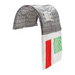 kura tente pour lit avec rideau ikea