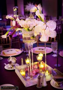 wedding table decorations ideas centerpiece centerpieces for wedding favors ideas
