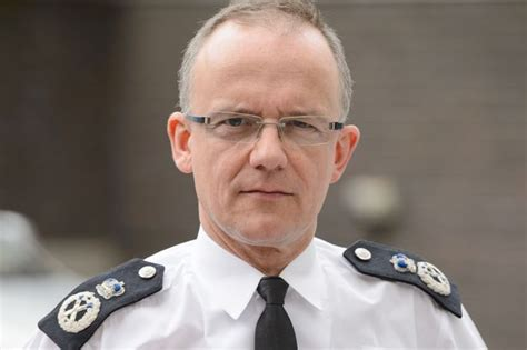 mark rowley contact details morning news headlines big rise in anti terror probes