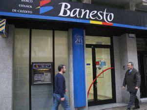 pisos del banco banesto banesto vende 1 200 pisos con rebajas de hasta el 40