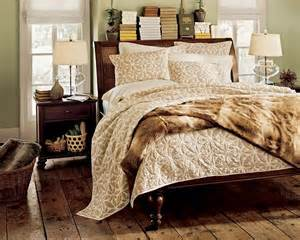 Barn Books Master Bedroom Pottery Barn Home Bedrooms Pinterest