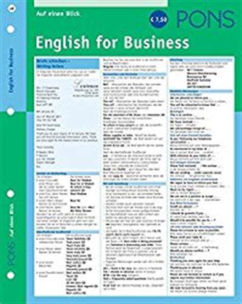 Englisches Anschreiben Anrede Komma Englische Business E Mail Begr 252 223 Ung Anrede Einleitung