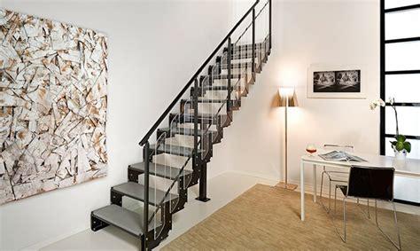 progettare scale per interni scale per interni guida alla scelta e alla progettazione