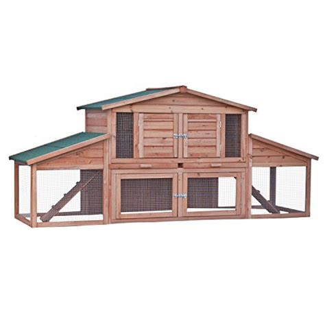 small backyard chicken coops best small backyard chicken coops xpressionportal