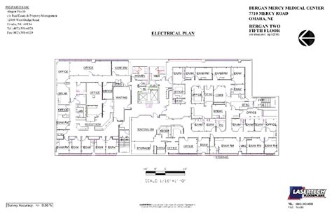 how to show electrical outlets on floor plan how to show electrical outlets on floor plan best