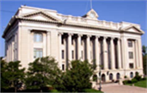 Weld County Court Search Colorado Judicial Branch