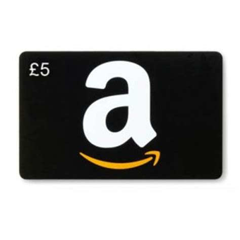 Free Amazon Gift Card Facebook - free 163 5 amazon gift card latestfreestuff co uk