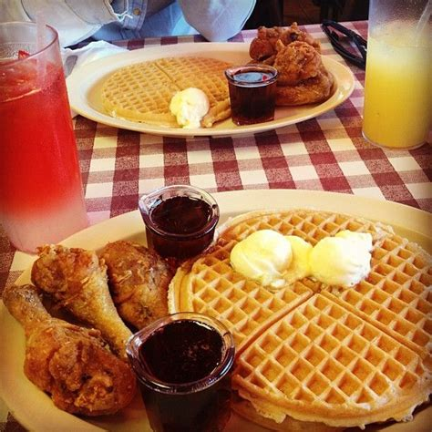 roscoe s house of chicken and waffles roscoe s house of chicken and waffles woodworking projects plans