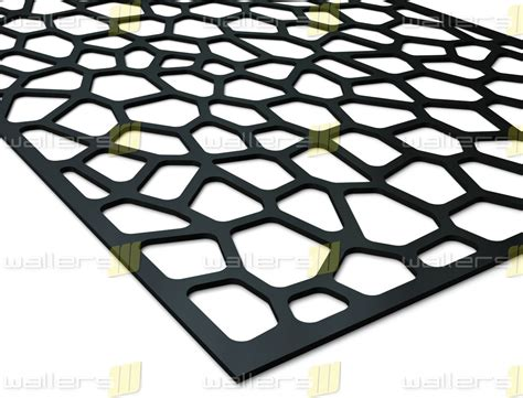 Design By Us Fretwork by Wg 039 Mosaic Fretwork Mdf Grille Panel